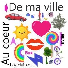Box 31 - Réseau Eco Lo