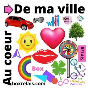"""""""aucoeurdemaville.fr"""""""
